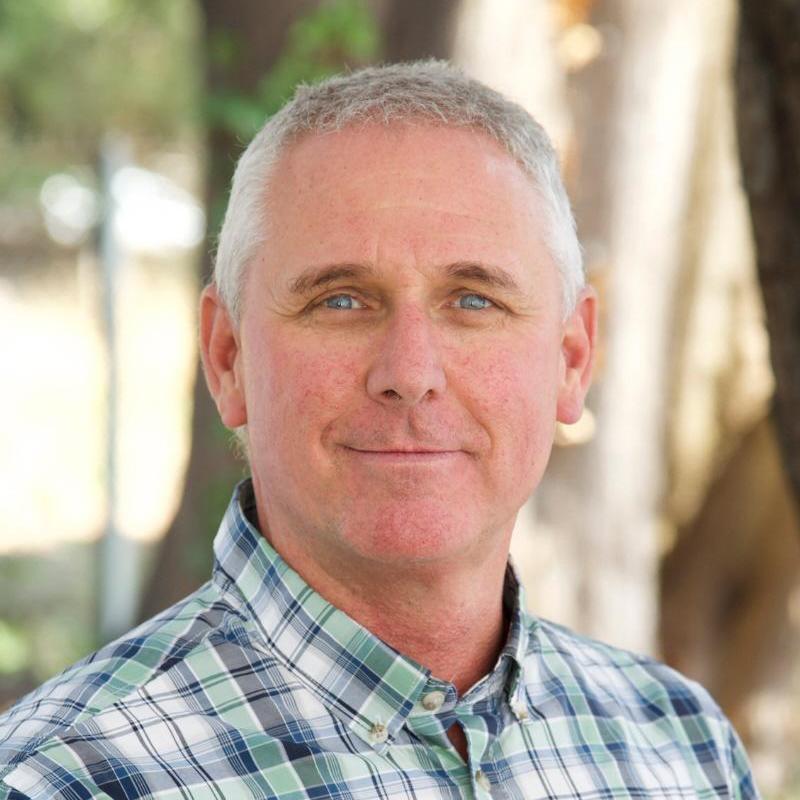 Dean Partlow's Profile Photo