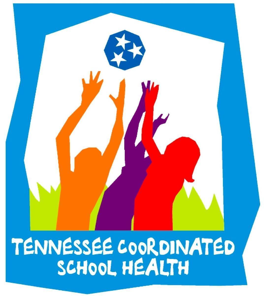 TN CSH Logo