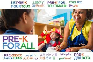 PRE K FOR ALL.jpg