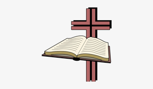Cross with book.png