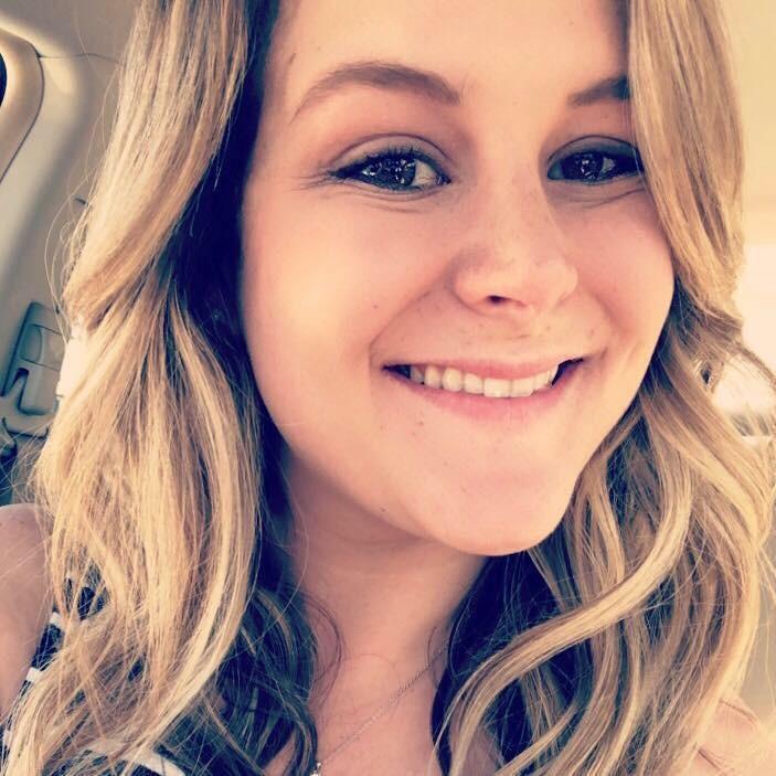 Emily Newman's Profile Photo