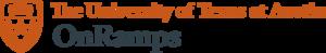 utonramps_logo.png