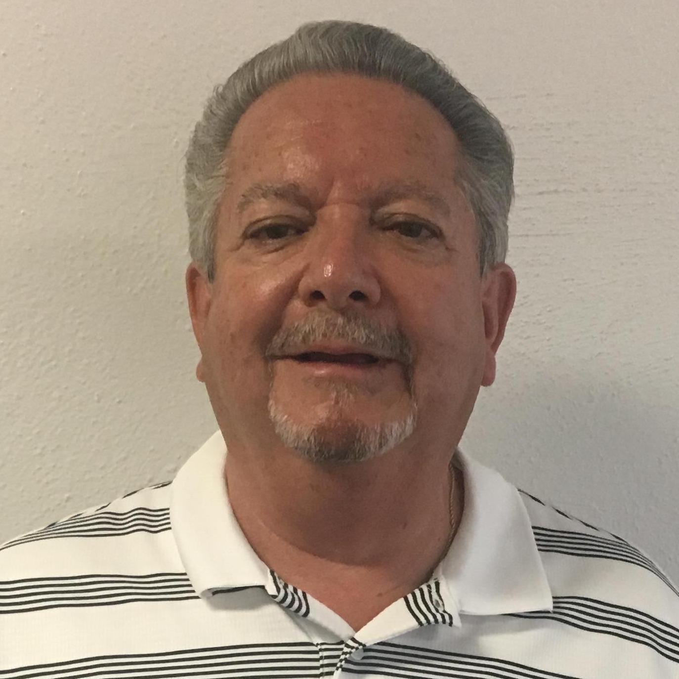 Arnold Trujillo's Profile Photo