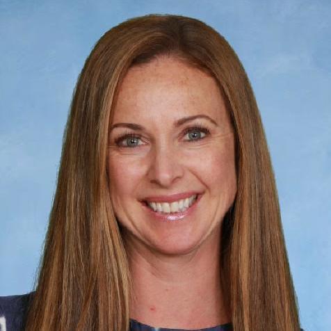 Lindsey Litherland's Profile Photo
