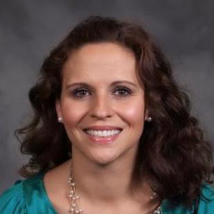 Jonelle Dini's Profile Photo