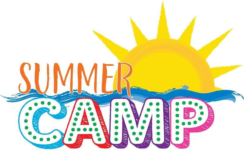 Summer Camp at PRA Thumbnail Image