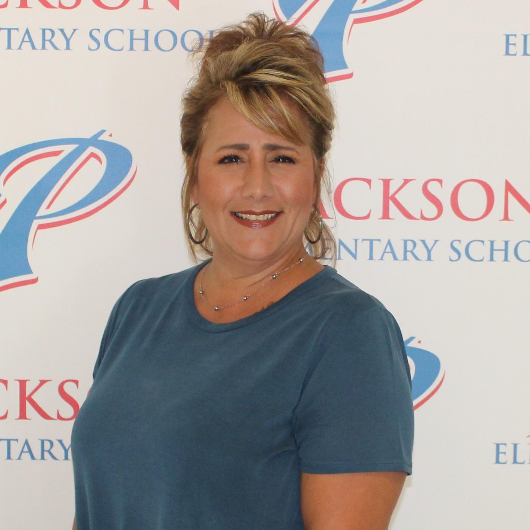 Christy Locklear's Profile Photo