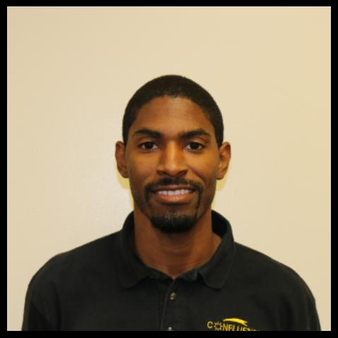 Orlando Payton's Profile Photo