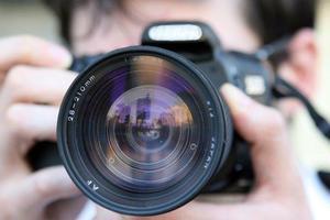 camera-1239384_640.jpg
