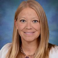 Melanie Kissell's Profile Photo