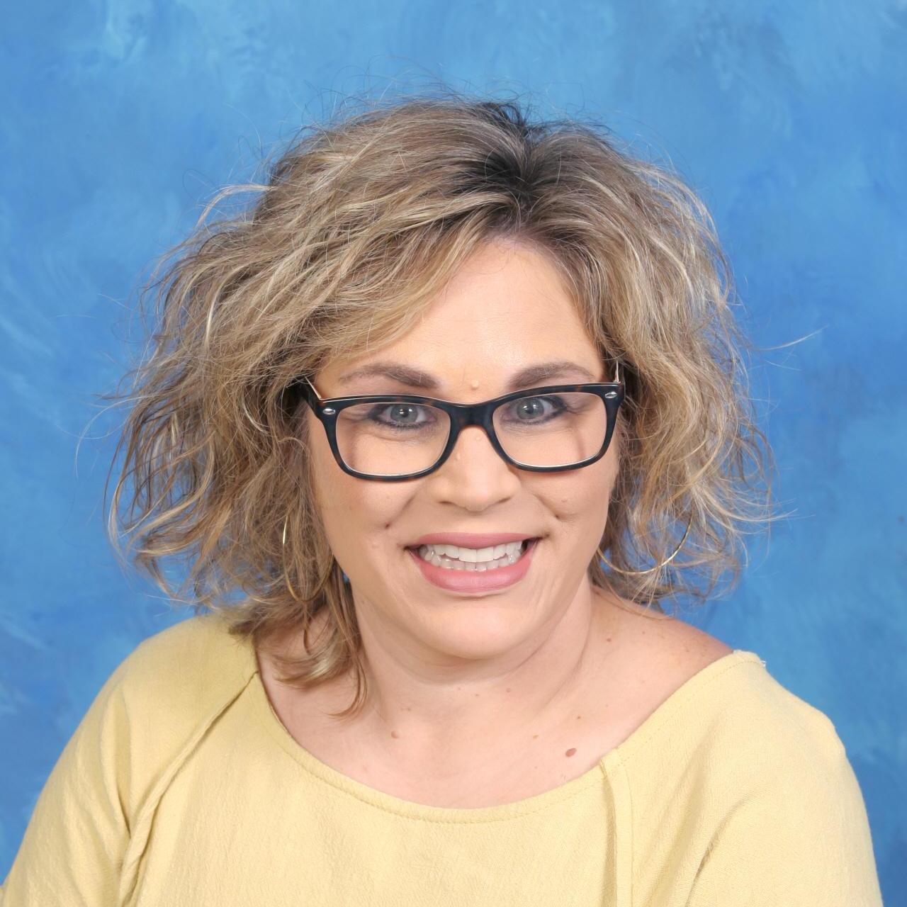 Molly Tosh's Profile Photo