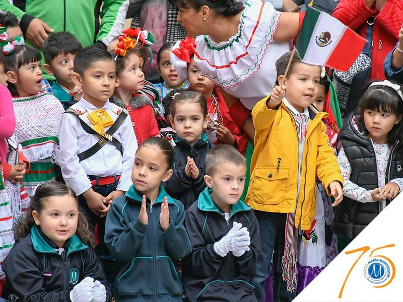 Mañanita Mexicana Featured Photo