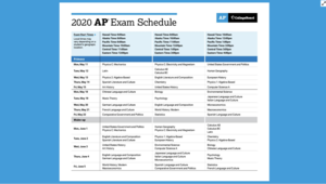 AP Calendar.png