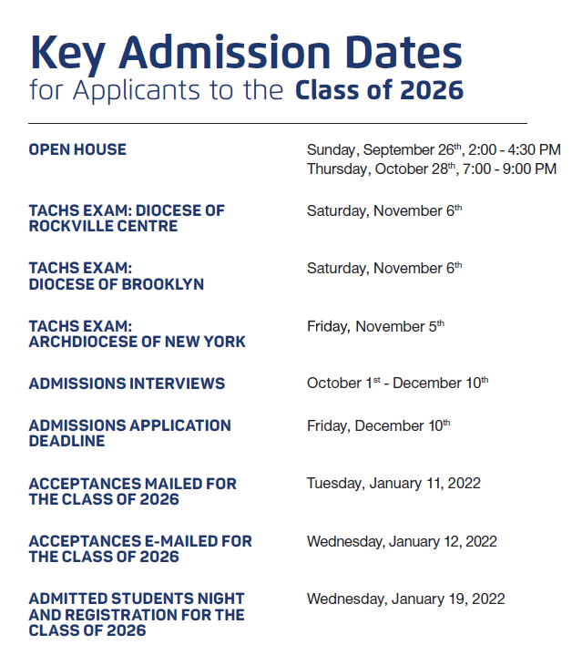 admissions2026