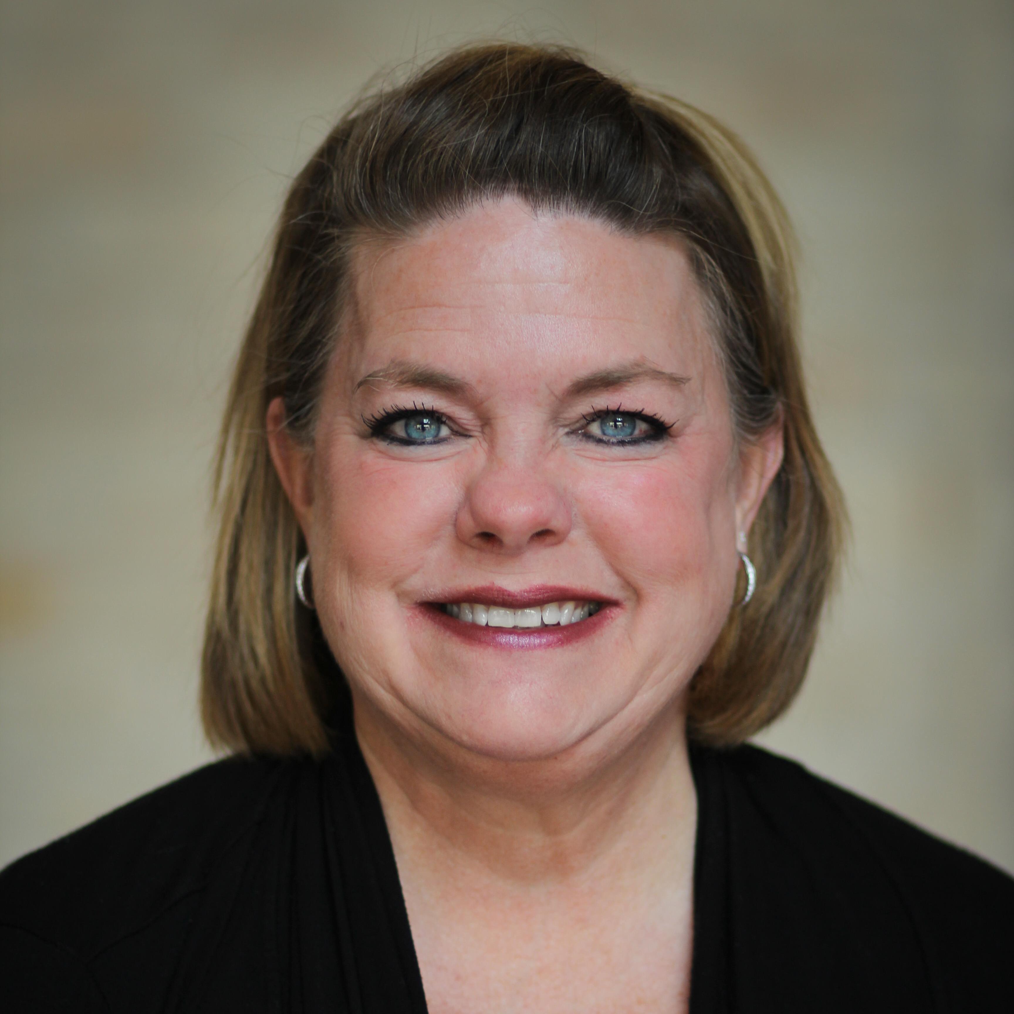 Audrey Werner's Profile Photo