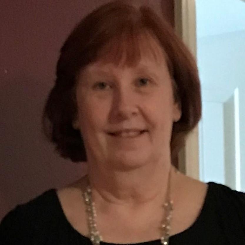 Brenda Chambers's Profile Photo