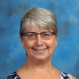 Dianne Price's Profile Photo