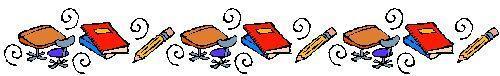 Books Border