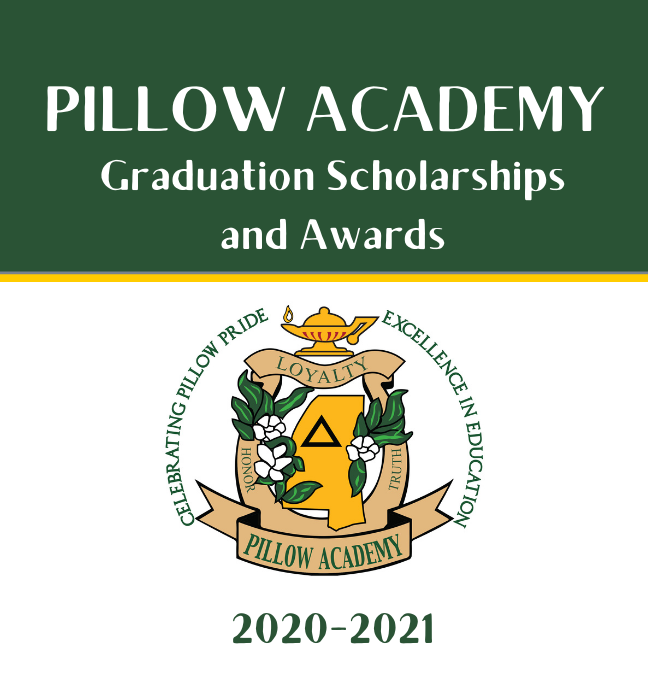 PA Graduation Scholarships and Awards Featured Photo