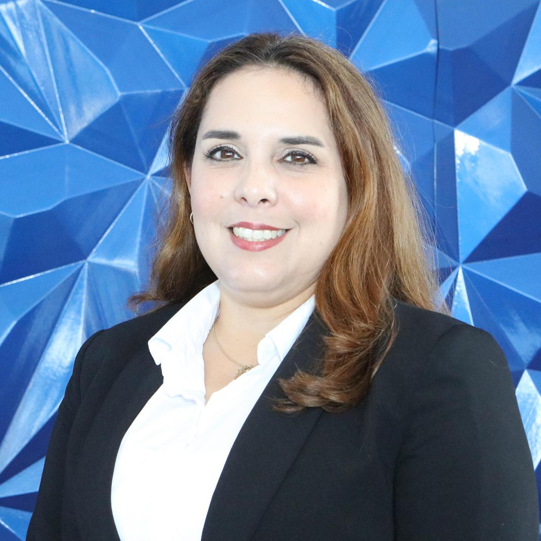 Melissa Rowland's Profile Photo