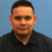 Ruben Reyes's Profile Photo