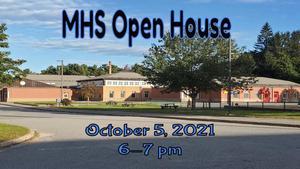 MHS Open House.jpg
