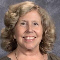 Jodi Morrison's Profile Photo
