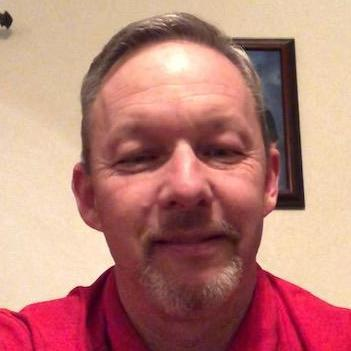 Kevin Zuehlke's Profile Photo