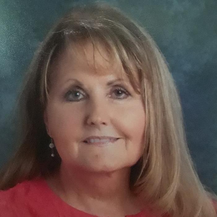 Nancy Berry's Profile Photo