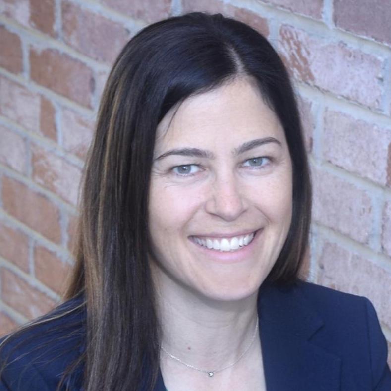 Anna Mark's Profile Photo
