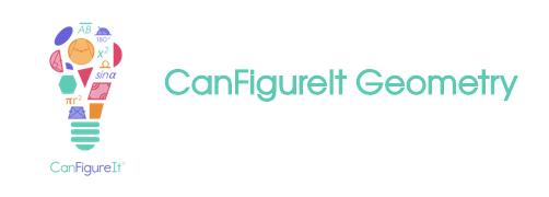 https://www.canfigureit.com/?fbclid=IwAR3AFnCyePcBu9qrsmAEV6PmZu_Zif474mrXWcUK0DB1ywkUl5GKnYnqbk0