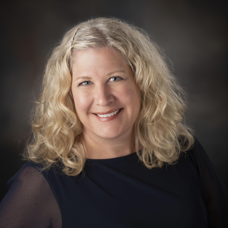 Jennifer Cady's Profile Photo