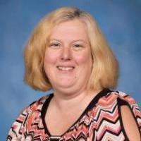 Margaret Wilson's Profile Photo