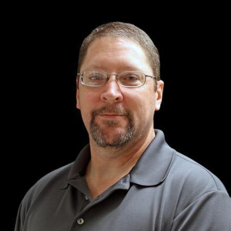 Aaron Spell's Profile Photo