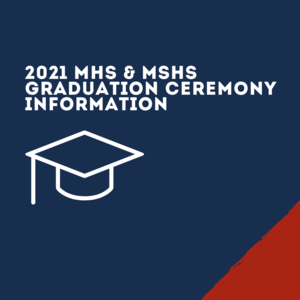 graphic header for graduation