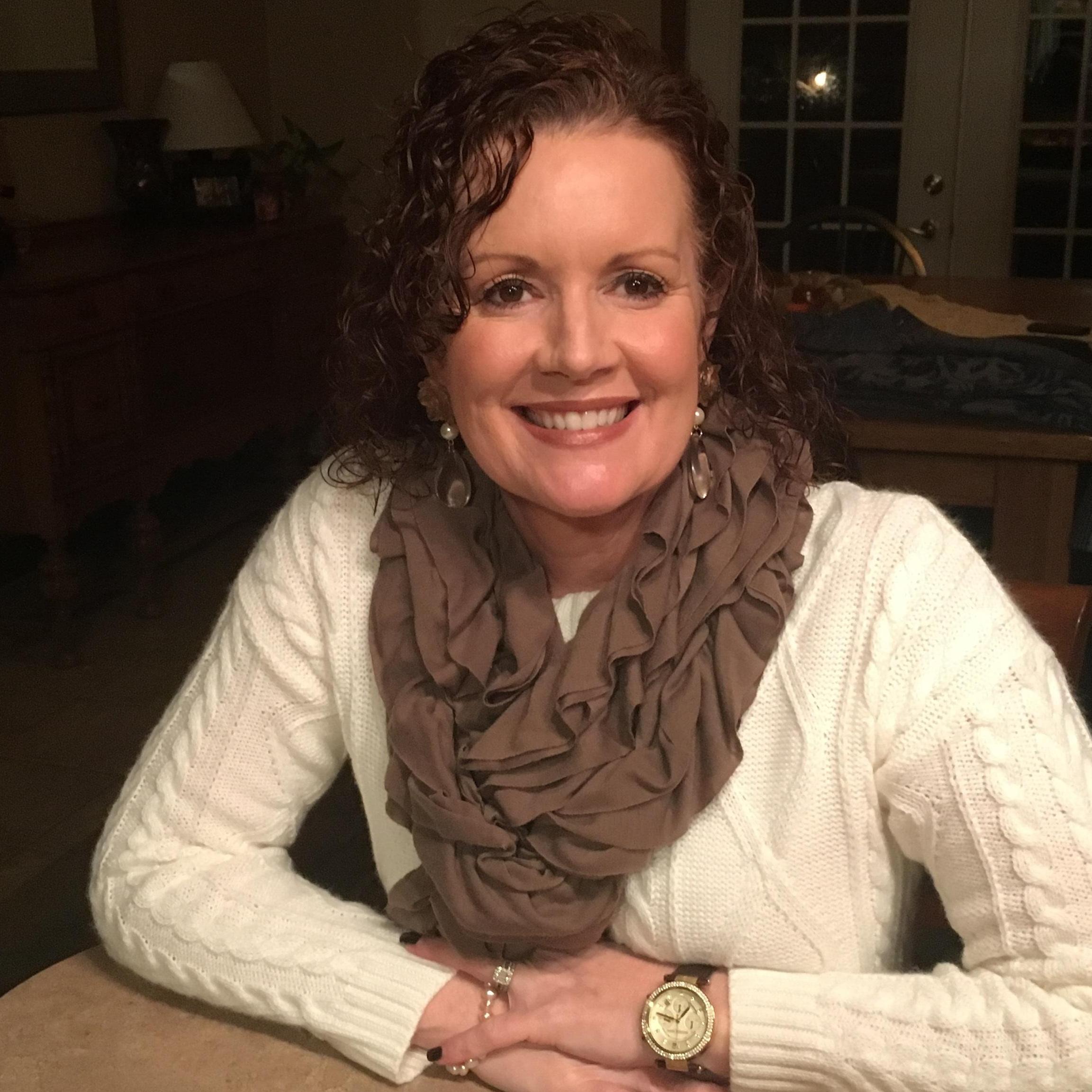 Karen Lauffer's Profile Photo