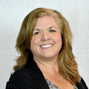 LaVonda Hilliard's Profile Photo