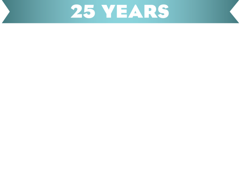 Los Angeles Times Festival of Books!! Free activities for your students! Click to register, Featured Photo