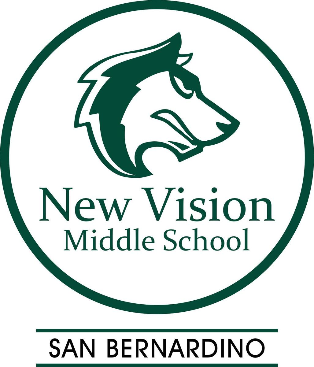 New Vision Middle School