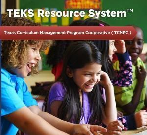 TEKS Resources