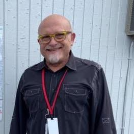 Ramon Sesin's Profile Photo