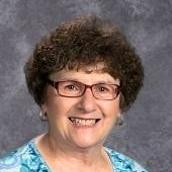 Karen Bennetti's Profile Photo