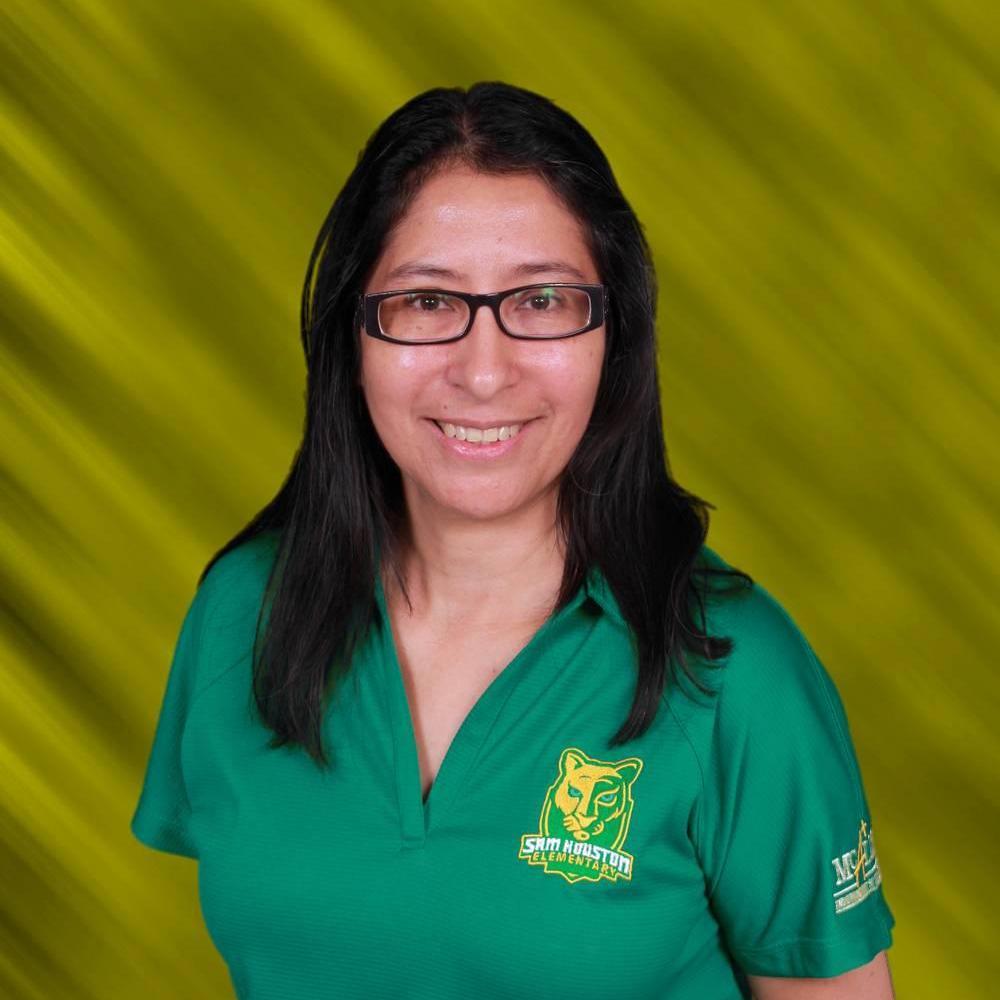 Juanita Ramos's Profile Photo