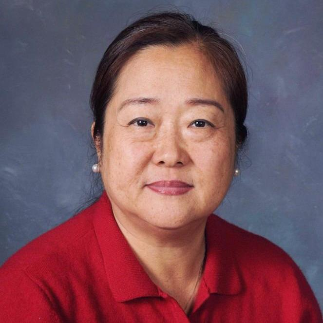 Patty La's Profile Photo