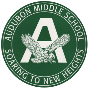 Audubon Circle.png