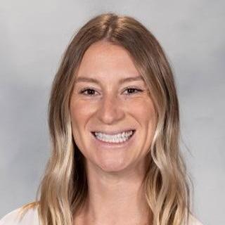 Mallorie Wright's Profile Photo