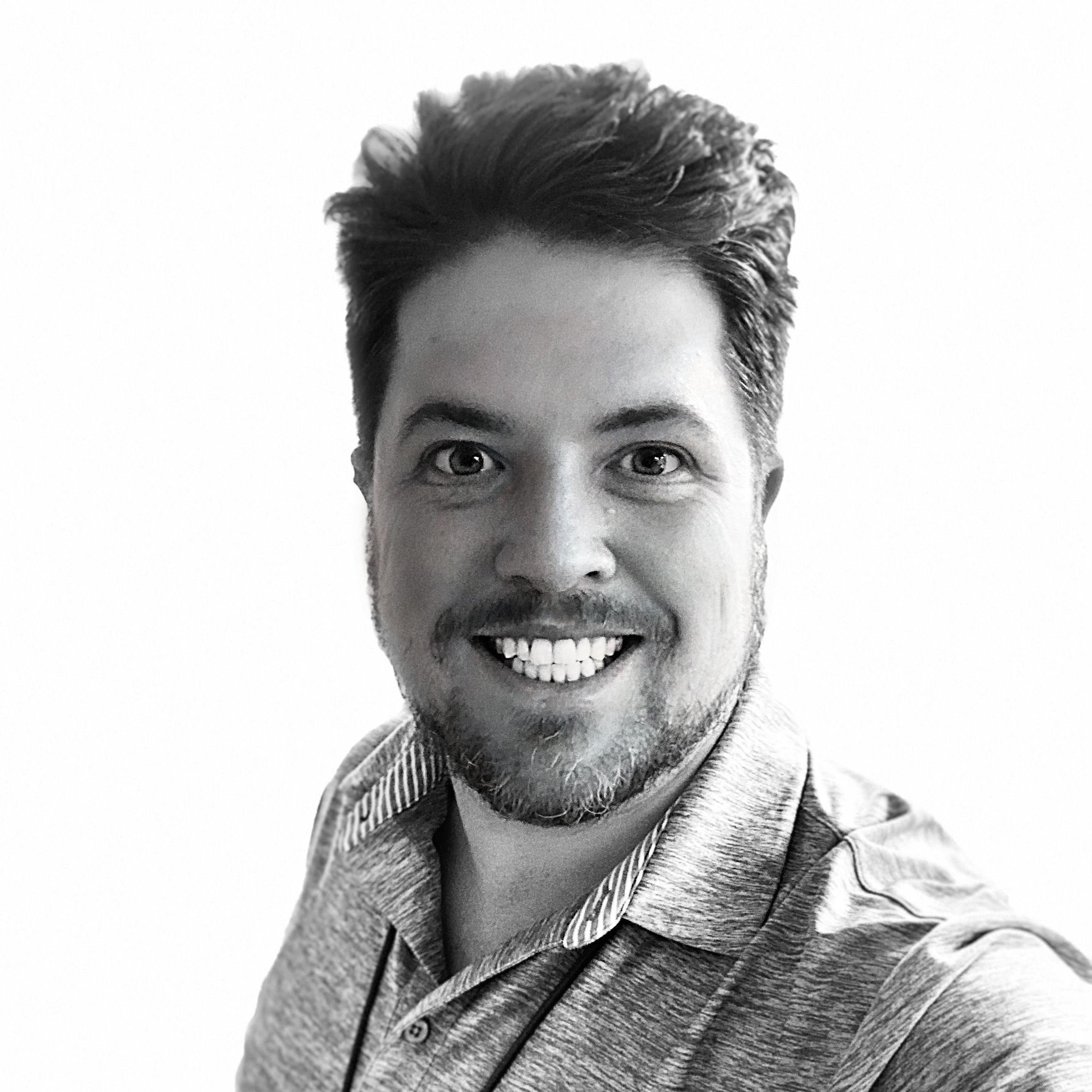 Erik Johnson's Profile Photo