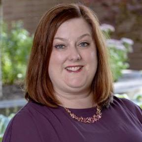 Jennifer Herrington's Profile Photo