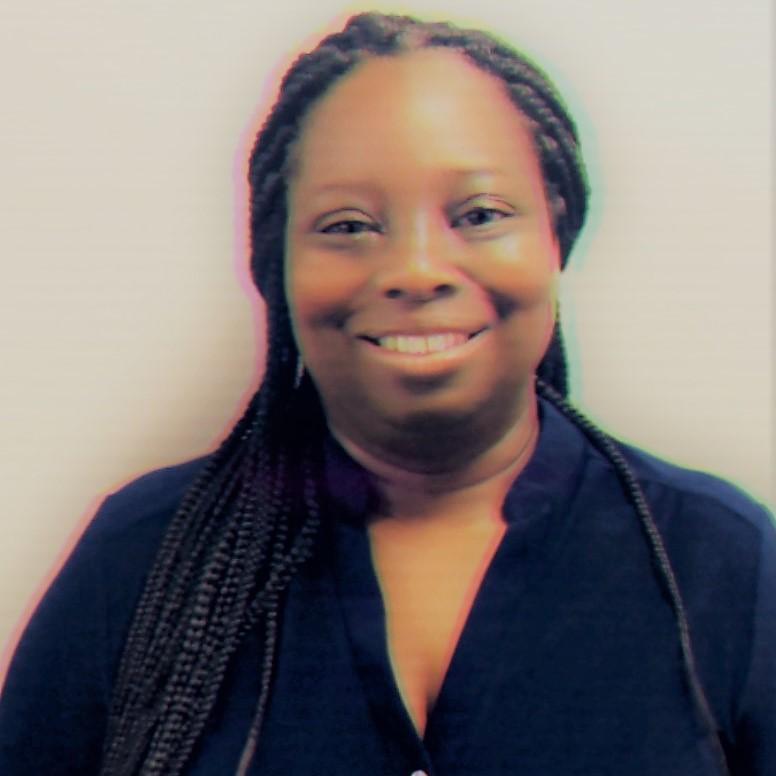Karlene Sylvester's Profile Photo