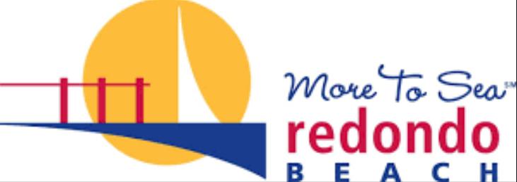 redondobeach-logo